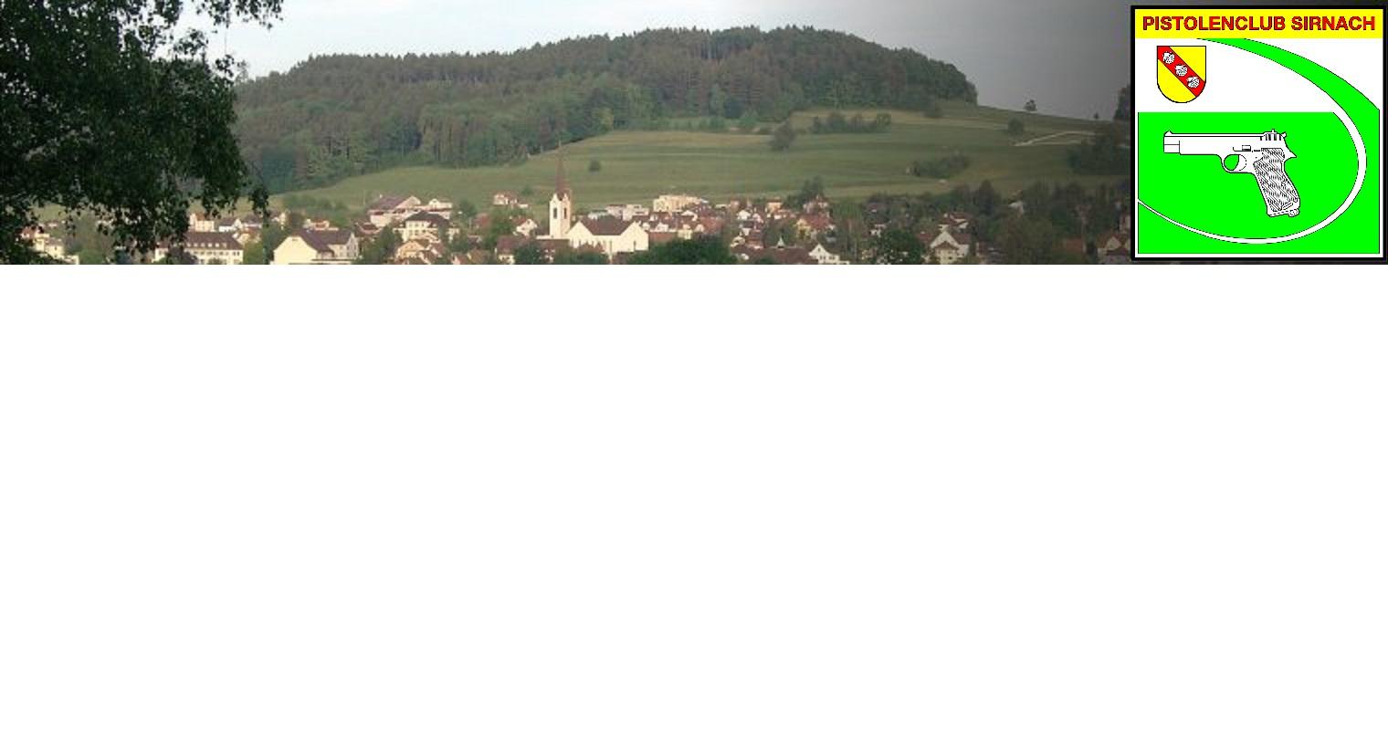 hochwacht_panorama760